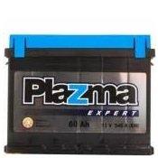 Plazma
