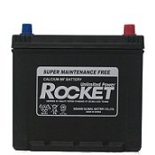 Rocket (Рокет)