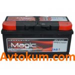 Аккумулятор TAB Magic 6СТ-100R+(60032 MF)